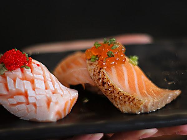 Masu-Maki-Sushi-Bar